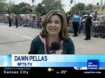 Picture of Dawn Pellas
