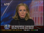 Picture of Debbie Dingell