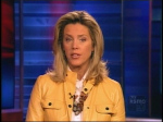 Picture of Deborah Norville