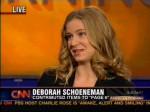 Picture of Deborah Schoeneman