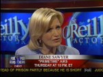 Picture of Diane Sawyer