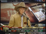 Picture of Don Imus