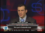 Picture of Doug Gottlieb