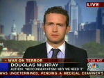 Picture of Douglas Murray