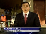 Picture of Edgar Munoz
