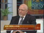 Picture of Ed Rollins