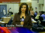 Picture of Eileen Frere