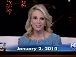 Picture of Elisabeth Hasselbeck