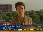 Picture of Elizabeth Palmer