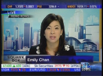 Picture of Emily Chan
