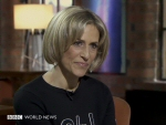 Picture of Emily Maitlis