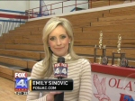 Picture of Emily Sinovic