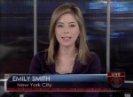 Picture of Emily Smith-CBS