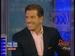 Picture of Eric Bolling