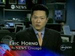 Picture of Eric Horng