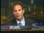 Picture of Eric Zager