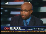Picture of Errol Louis