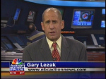 Picture of Gary Lezak