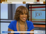 Picture of Gayle King