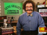 Picture of Gene Shalit
