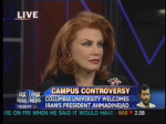 Picture of Georgette Mosbacher