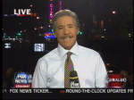 Picture of Geraldo Rivera
