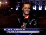 Picture of Gloria Carrasco