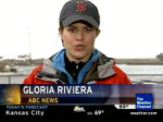 Picture of Gloria Riviera