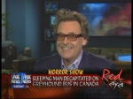 Picture of Greg Proops