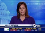 Picture of Hallie Jackson