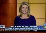 Picture of Heather Nauert