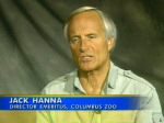 Picture of Jack Hanna