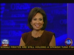 Picture of Jeanine Pirro