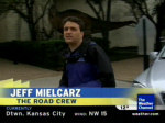 Picture of Jeff Melcarz