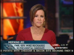 Picture of Jenna Wolfe