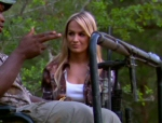 Picture of Jenn Brown
