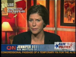 Picture of Jennifer Donahue