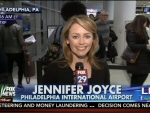 Picture of Jennifer Joyce