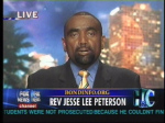 Picture of Jesse Lee Peterson
