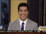 Picture of Jesse Watters