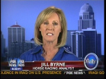 Picture of Jill Byrne