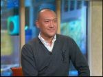 Picture of Joe Zee