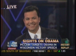 Picture of John Avlon