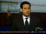 Picture of John Berman