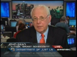 Picture of John Dean