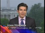 Picture of John Hendren