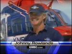 Picture of Johnny Rowlands