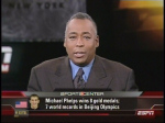 Picture of John Saunders