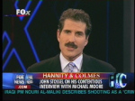 Picture of John Stossel