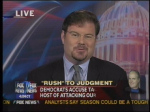 Picture of Jonah Goldberg